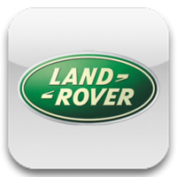 LAND ROVER (Ланд Ровер)