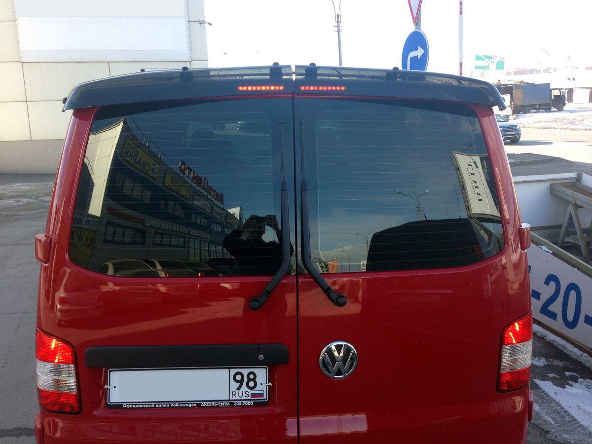 Транспортер с распашными дверями фольксваген транспортер 2000 года характеристики